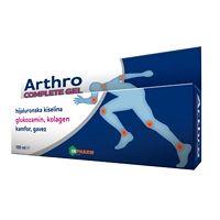 Arthro Complete gel
