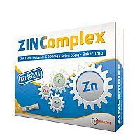 ZINComplex