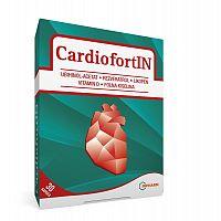 CardiofortIN