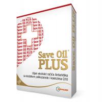 Save Oil Plus