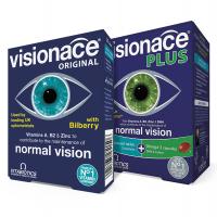 Visionace